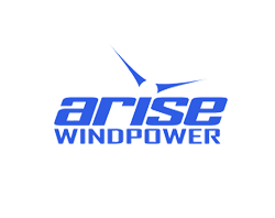 Arise_Windpower