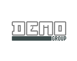 Demo_Group