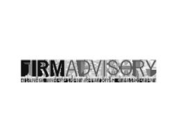 FIRM Advisory