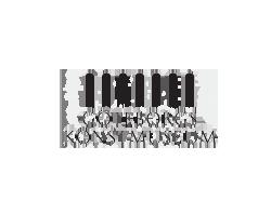 Goteborgs_Konstmuseum