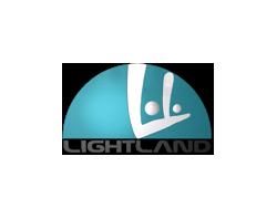 Lightland