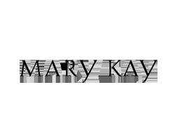 MaryKay