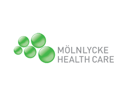 Molnlycke_Health_Care