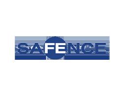 Safence