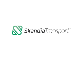 Skandiatransport