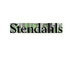 Stendahls