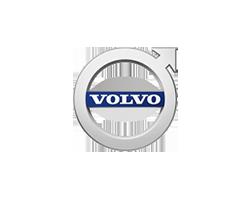Volvo_Cars