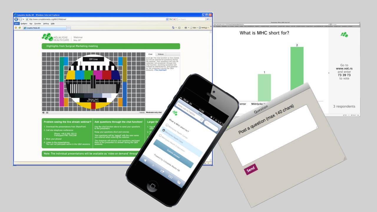 Webinar solution-0