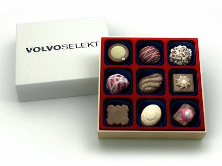 Volvo_Selekt