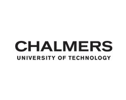Chalmers_Logo_250x198
