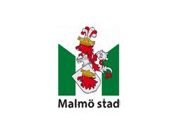 Malmo_Stad_250x198