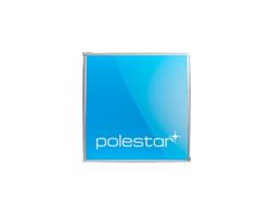 Polestar_250x198