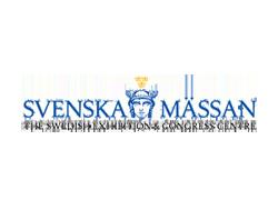 Svenska_Massan_250x198