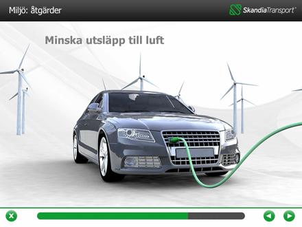 SkandiaTransport_Training_440x330