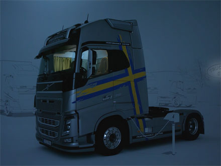 Volvo-Truck---How-to-stay-in-power---440x330