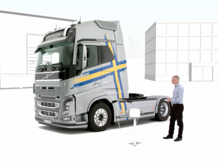 Volvo-Truck-How-to-stay-in-power-ENG-MASTER-440x330