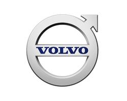 Volvo_Trucks_Logo_250x198